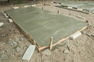 Houston Concrete Mixers Types Of Concrete Mixers