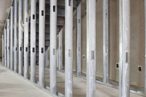 The Top 2 Reasons Why Metal Buildings In Houston Are A Great Investment