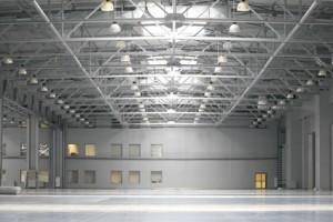 Brand Metal Buildings Steel Storage Buildings