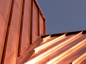 Brand Metal Buildings, Metal Roofing Contractor, Metal Roof Replacement, Missouri, TX