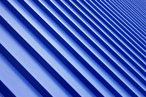 Brand Metal Buildings, Metal Roofing Contractor, Roofing Repair, Hitchcock, TX